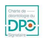 Cabinet ARC, signataire de la charte DPO