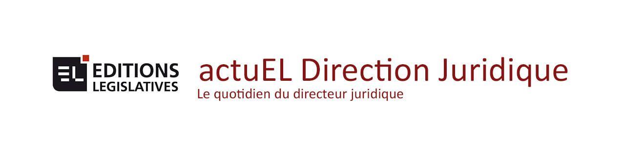Actuel Direction juridique aborde le recouvrement, de délai de paiement et du Cabinet ARC