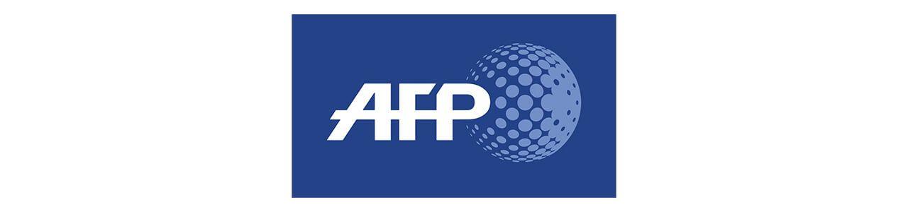 L'AFP écrit une dépêche au sujet du recouvrement, de délai de paiement et du Cabinet ARC