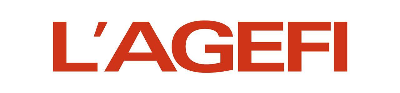 L'AGEFI parle de recouvrement, de délai de paiement et du Cabinet ARC