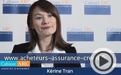 Connaissez-vous votre cotation d'assurance-crédit ?