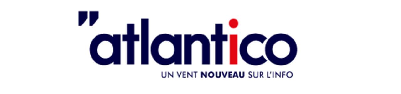 Atlantico parle de recouvrement, de délai de paiement et du Cabinet ARC