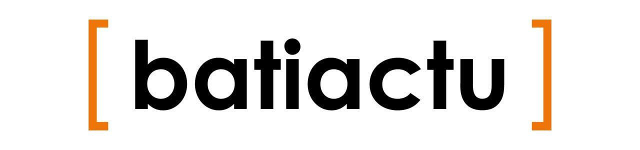 BatiActu parle de recouvrement, de délai de paiement et du Cabinet ARC