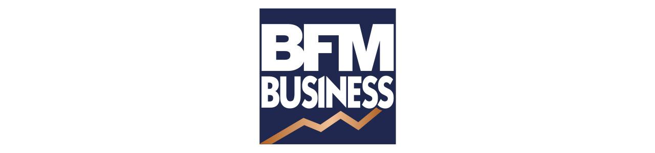 BFM Business parle du Cabinet ARC