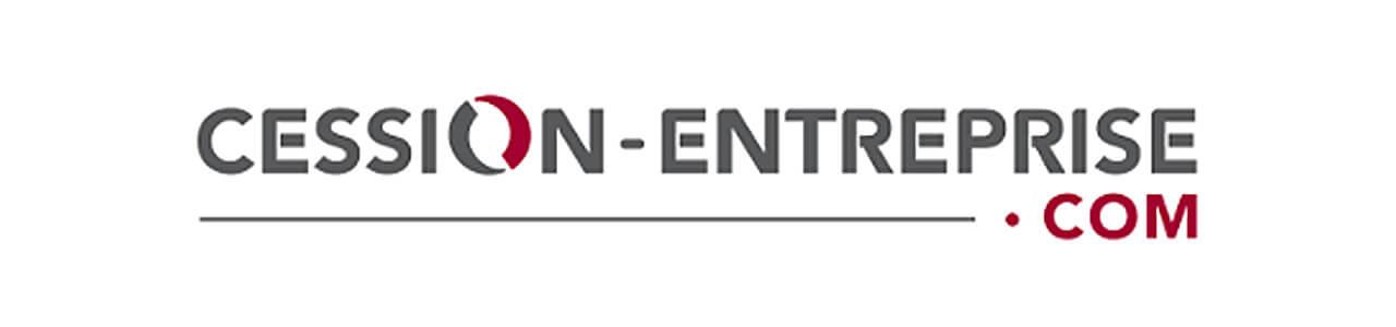 Cession-entreprise.com parle de recouvrement, de délai de paiement et du Cabinet ARC