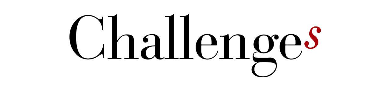 Le magazine Challenges parle du Cabinet de recouvrement ARC