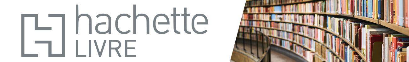 Hachette Livre - Client of Cabinet ARC for debt collection mission