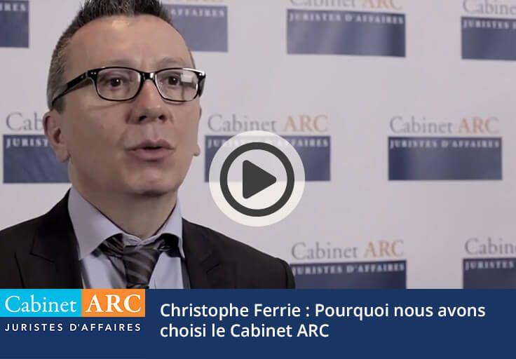 Syngenta : Pourquoi nous avons choisi le Cabinet ARC pour le recouvrement de créances ?