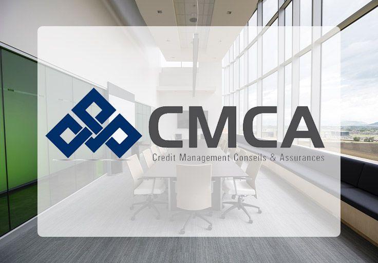 CMCA recommande le Cabinet ARC pour le recouvrement de créances