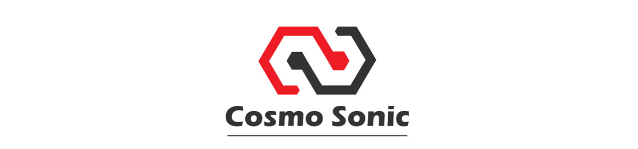 Le média Cosmo Sonic reprend l'actualité des délais de paiement, du recouvrement de créances et du Cabinet ARC
