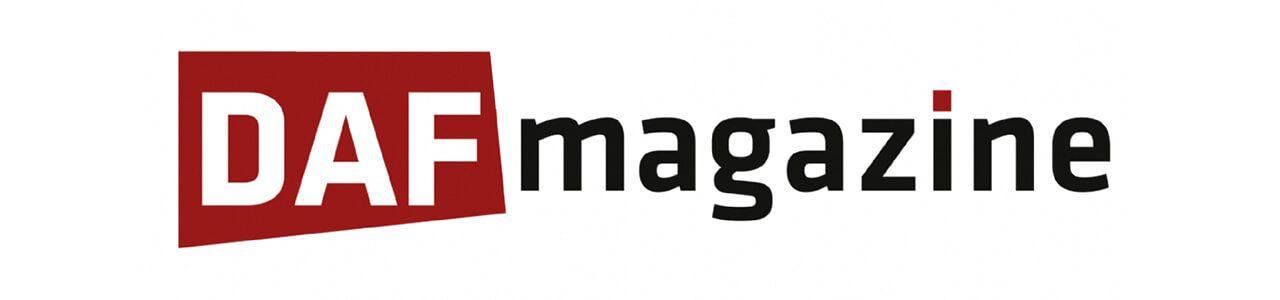 DAF Magazine parle de recouvrement, de délai de paiement et du Cabinet ARC