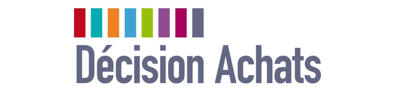 Décision-Achats parle de recouvrement, de délai de paiement et du Cabinet ARC