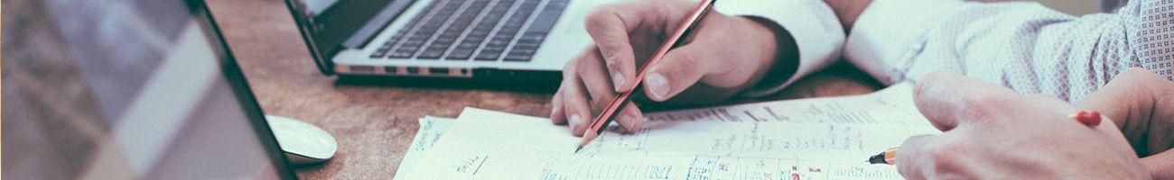 Détective d'affaires pour votre entreprise