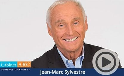 Jean-Marc Sylvestre on the competitiveness of companies
