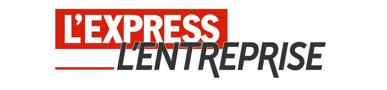 Le magazine L'Express L'Entreprise parle de recouvrement, de délai de paiement et du Cabinet ARC