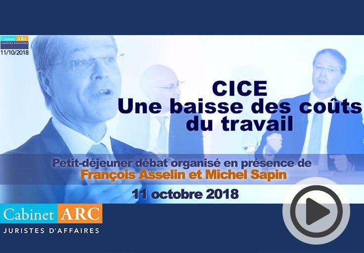 Petit-déjeuner débat 11 Octobre - 00