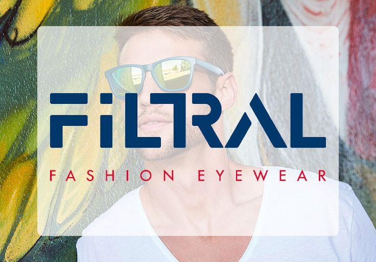 Témoignage du PDG de Filtral Eyewear au sujet du recouvrement de créances à l'international