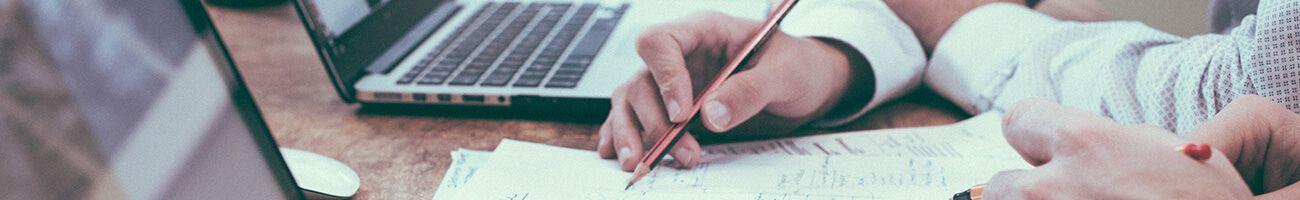 Formation au recouvrement de créances