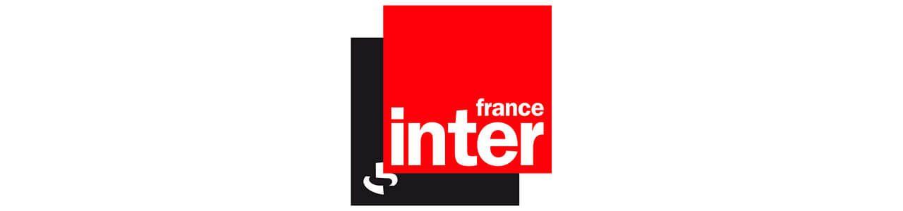 France Inter parle de recouvrement, de délai de paiement et du Cabinet ARC