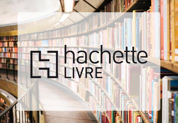 Hachette témoigne de leur recouvrement de créance par le Cabinet ARC