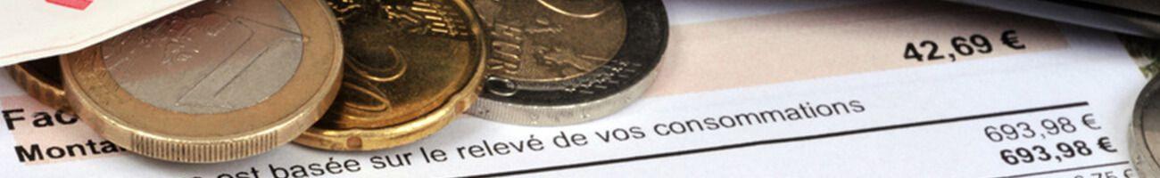 Article sur le recouvrement de créances, actualités