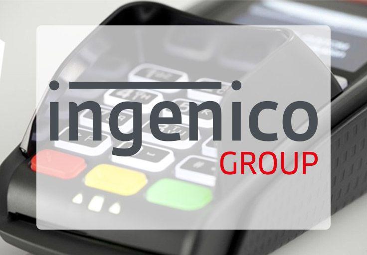 Ingenico, client du Cabinet ARC pour le recouvrement de ses créances