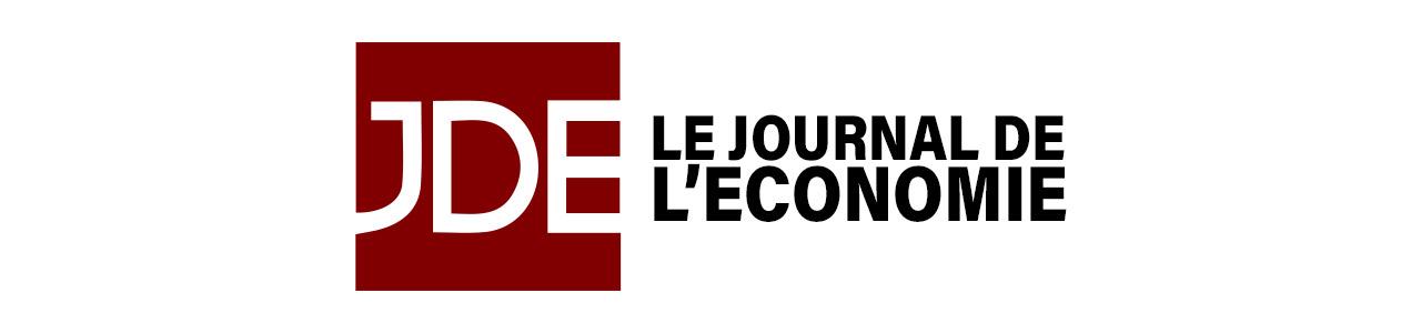 Le Journal de l'économie parle du Cabinet ARC et du recouvrement de créances