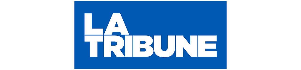 Le journal La Tribune parle de recouvrement, de délai de paiement et du Cabinet ARC