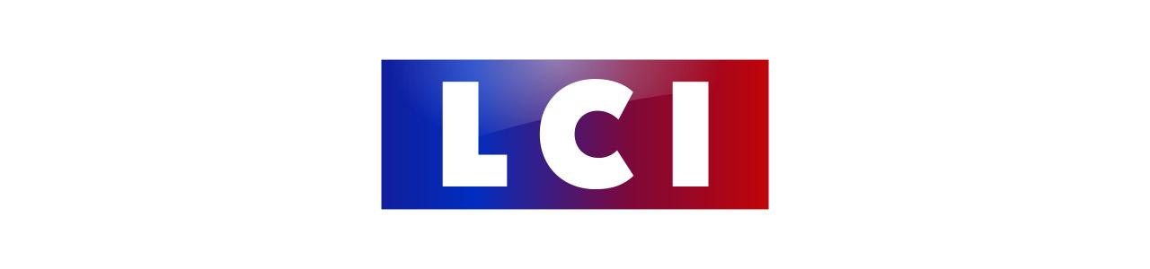 LCI au sujet du recouvrement de créances et des délais de paiement entre entreprises en France