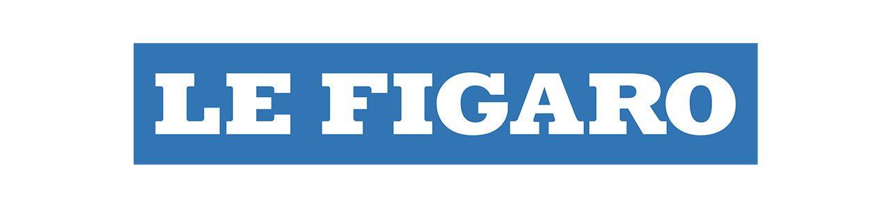 Le Figaro parle de recouvrement, de délai de paiement et du Cabinet ARC