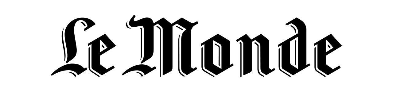 Le journal Le Monde parle de recouvrement, de délai de paiement et du Cabinet ARC