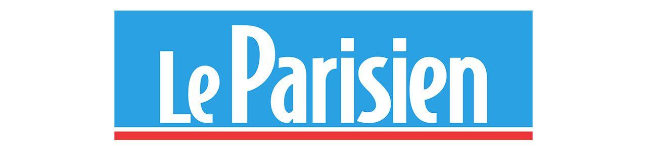 Le Parisien parle de recouvrement, de délai de paiement et du Cabinet ARC