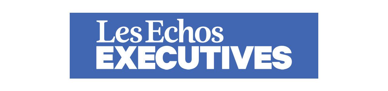 Echos Executives Deal With Debt Collection, Payment Term and Cabinet ARC