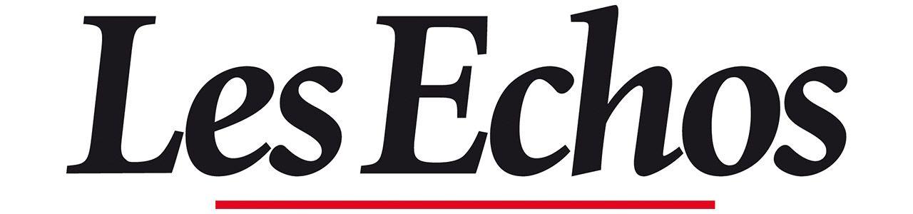 Les Echos parlent de recouvrement, de délai de paiement et du Cabinet ARC