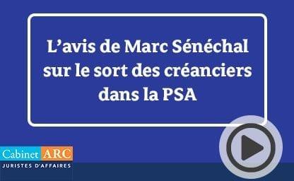 Marc Sénéchal