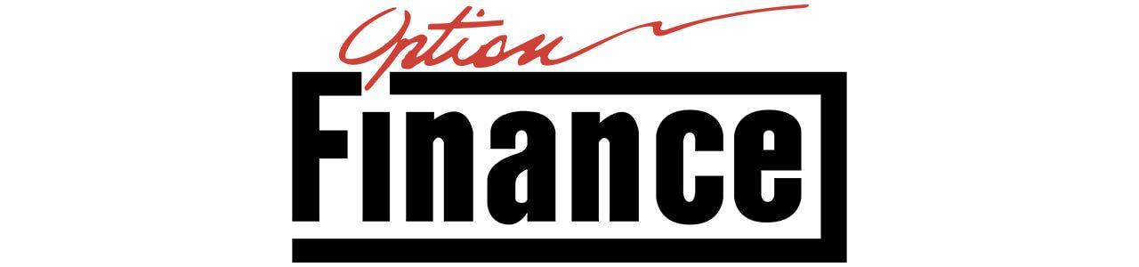 Option Finance aborde le recouvrement, de délai de paiement et du Cabinet ARC