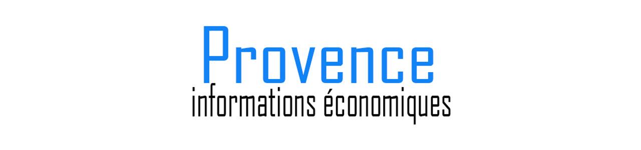 Provence Informations Economiques parle du recouvrement de créances