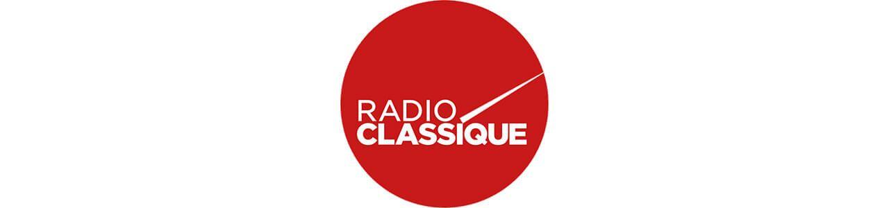 Radio Classique parle du Cabinet ARC
