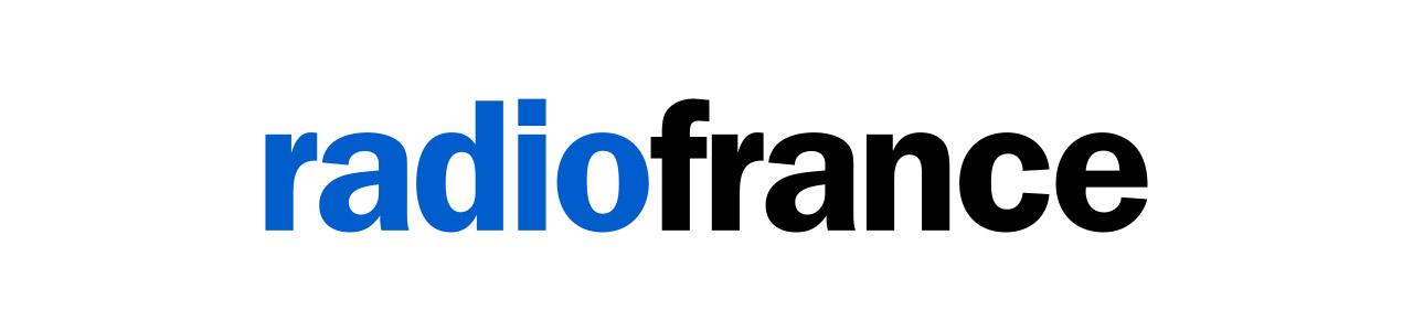Les radios du groupe Radio France parlent du recouvrement de créances et du baromètre Cabinet ARC IFOP sur les délais de paiement