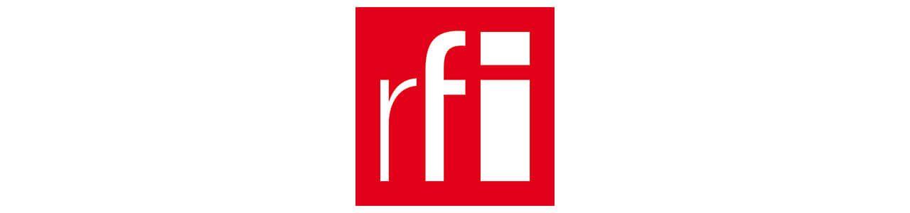 RFI parle de recouvrement, de délai de paiement et du Cabinet ARC