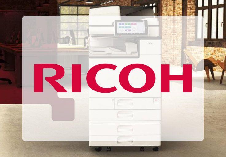 Ricoh France témoigne de la formation au recouvrement de créances par le Cabinet ARC