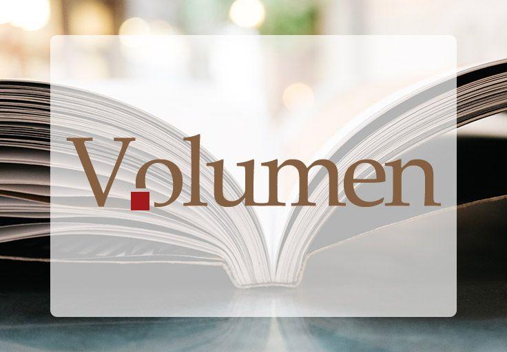 Volumen, client du Cabinet ARC pour le recouvrement de créances